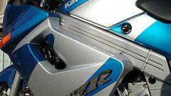 Kawasaki ZZ-R 250 - Immagine: 3