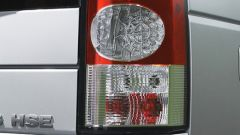 Land Rover Discovery 2010 - Immagine: 34