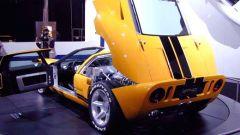Ford GT40il ritorno di un mito - Immagine: 3