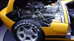 Ford GT40il ritorno di un mito - Immagine: 5