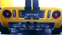 Ford GT40il ritorno di un mito - Immagine: 6