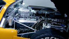 Ford GT40il ritorno di un mito - Immagine: 7