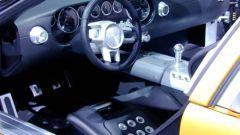Ford GT40il ritorno di un mito - Immagine: 8