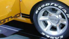 Ford GT40il ritorno di un mito - Immagine: 9