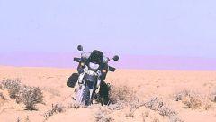 Long term test: BMW F650GS Dakar - Immagine: 9