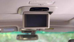 Lexus GX 470 - Immagine: 2