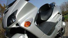 Honda Jazz 250 - Immagine: 7
