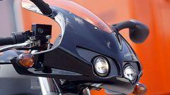 In pista con le nuove Buell: XB12 Lightning e Firebolt - Immagine: 6
