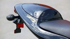 In pista con le nuove Buell: XB12 Lightning e Firebolt - Immagine: 12