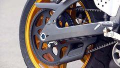 In pista con le nuove Buell: XB12 Lightning e Firebolt - Immagine: 18