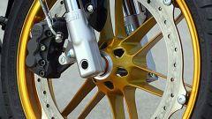 In pista con le nuove Buell: XB12 Lightning e Firebolt - Immagine: 17