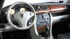 Rover 75 Tourer - Immagine: 2