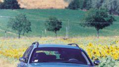 Rover 75 Tourer - Immagine: 6