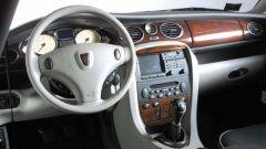 Rover 75 Tourer - Immagine: 8