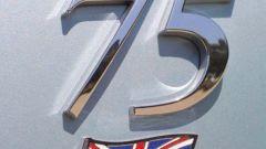 Rover 75 Tourer - Immagine: 9