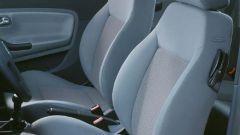 Seat Ibiza my 2002 - Immagine: 14