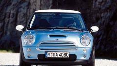 Mini Cooper S - Immagine: 1