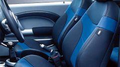Mini Cooper S - Immagine: 3