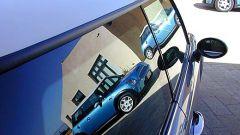 Mini Cooper S - Immagine: 5