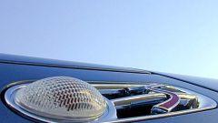 Mini Cooper S - Immagine: 6