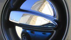 Mini Cooper S - Immagine: 7