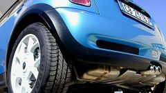 Mini Cooper S - Immagine: 8