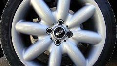 Mini Cooper S - Immagine: 10