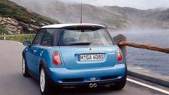 Mini Cooper S - Immagine: 13