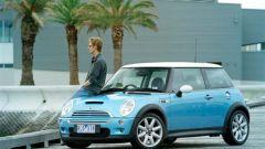 Mini Cooper S - Immagine: 19