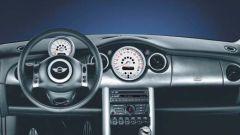 Mini Cooper S - Immagine: 24