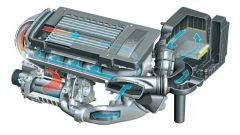 Mini Cooper S - Immagine: 25