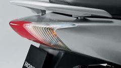 Honda Dylan 125 - Immagine: 1