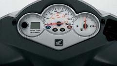 Honda Dylan 125 - Immagine: 3