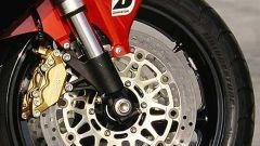 Honda CBR Fireblade - Immagine: 2