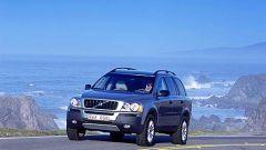 Volvo XC90 - Immagine: 11