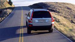Volvo XC90 - Immagine: 2