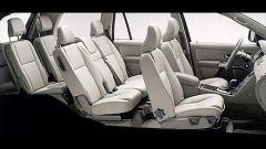 Volvo XC90 - Immagine: 5