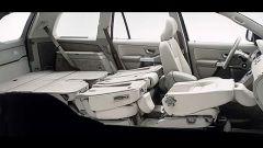 Volvo XC90 - Immagine: 6