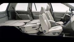 Volvo XC90 - Immagine: 7