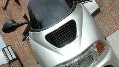 Peugeot Elyseo 150 - Immagine: 25