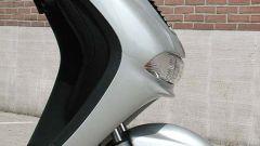 Peugeot Elyseo 150 - Immagine: 27