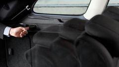 Mazda6 2.2 MZR-CD - Immagine: 6