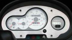 Peugeot Elyseo 150 - Immagine: 4
