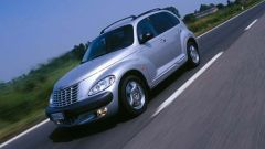 Chrysler PT-Cruiser 1600 - Immagine: 1