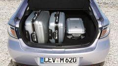 Mazda6 2.2 MZR-CD - Immagine: 11