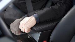 Mazda6 2.2 MZR-CD - Immagine: 12