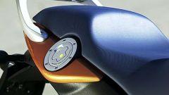 BMW F 650 CS Scarver - Immagine: 4