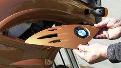 BMW F 650 CS Scarver - Immagine: 14