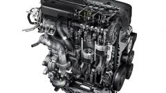 Mazda6 2.2 MZR-CD - Immagine: 23