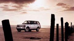 Range Rover my 2002 - Immagine: 19